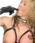 live and direct feminine supremacy domination service